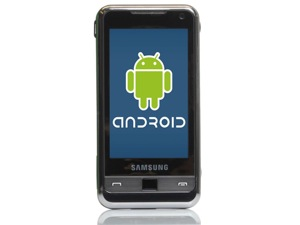 Mobile android samsung