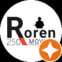 Roren Movies