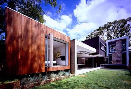 fachada-contemporanea-casa-de-fachadas-modernas