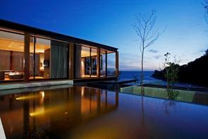 Arquitectura-contemporanea-resorte-naka-phuket