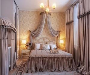 habitacion-decoración-BOUDOIR