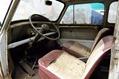 Classic-Mini-restoration-6