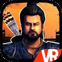 Kochadaiiyaan:Reign of Arrows