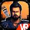 Kochadaiiyaan:Reign of Arrows 1.4 Apk