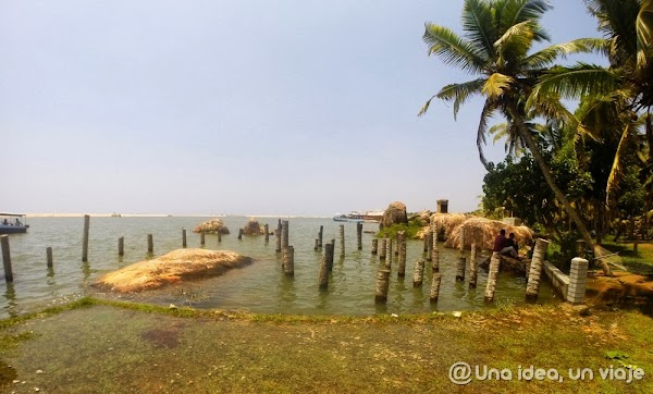 Kerala-backwaters-Poovar-1.jpg