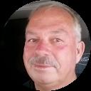 john clayton reviewed Parini Motors LLC