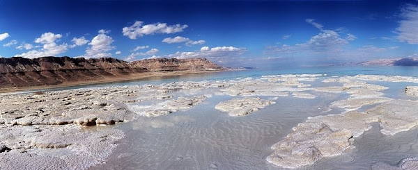 dead-sea-salt-crystals-7