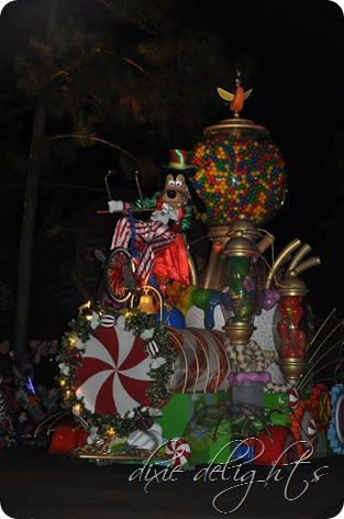 Disney December 2012 515