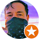 buy here pay here Mesa dealer review by Robert Dornburg