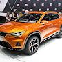 2015-Seat-20V20-SUV-Concept-01.JPG