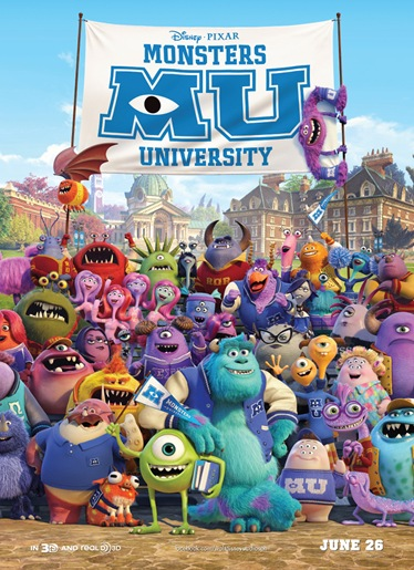 MonstersU_Global_Al_lCharacter