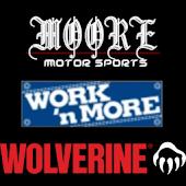 Moore Motor Sports, LLC