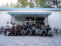 CIMG4644.JPG