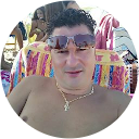 Immagine del profilo di Arkanoid Decormax