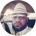 buy here pay here Arlington dealer review by Mr Mack