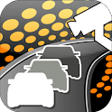TrafficJamCam Detroit logo