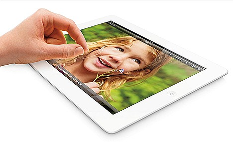 iPAD 4 - 128GB NEW PRICE 4th GENERATION APPLE STORE SHOPS WIFI 4G LTE Singtel M1, Starhub RETINA DISPLAY Online Stores,  Apple Authorized Resellers, apps store, iBookstore, mobile telecoms, iOS 6