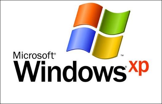 windows_xp1