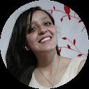 Luz Arlet Pérez Martínez