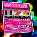 Slot Machine Las Vegas Casino icon