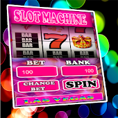 Slot Machine Las Vegas Casino