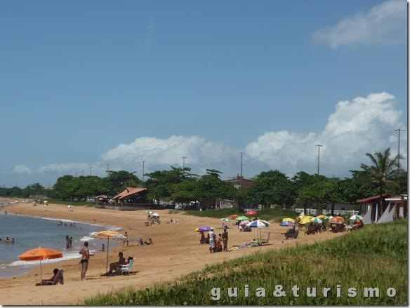 Barra do Sahy