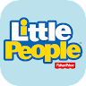 Little People™ Player icon