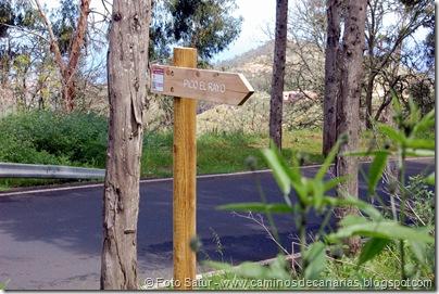 5460 La Laguna-Vueltas Acero-Firgas