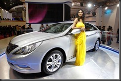 day-two-auto-expo-2012