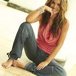 Fotos Melissa Giraldo Modelando Trajes De Baño Phax Swimwear Foto 160