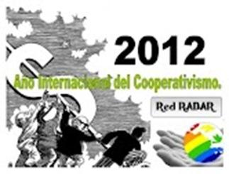 añoInternacionaldelCooperativismo