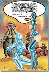 P00002 - Carlos Trillo  y Dose - Memoria del viejo mundo.howtoarsenio.blogspot.com #2