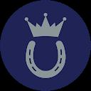 Royal Horsemen