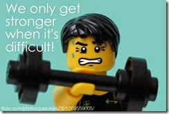 lego-stronger-small