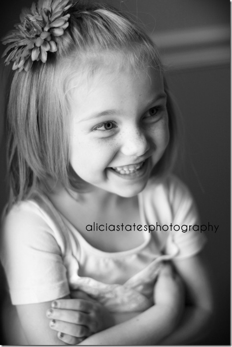 utah-children-photographer-alicia-states-04