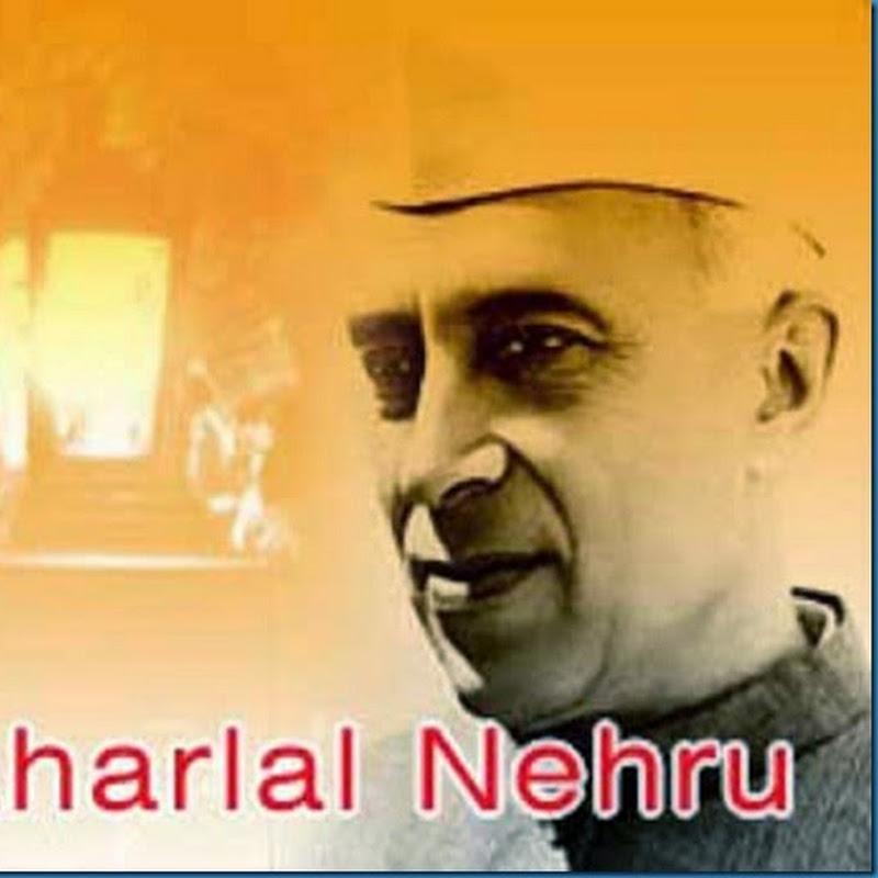 essay on jawaharlal nehru twenty hueandi co essay on jawaharlal nehru