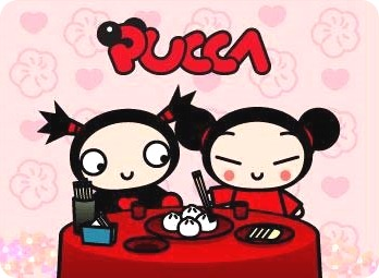 pucca 4