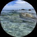 Image Google de Bou Clette94