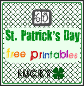 free-printables-st-patrick-day