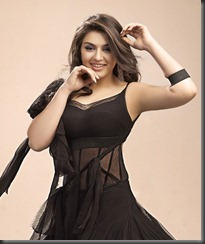 hansika-latest-hot-spicy-pic