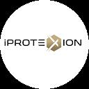 iProteXion - Smartphone-Schutzglasfolie