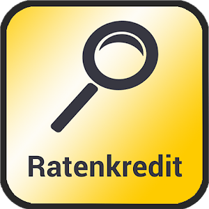 Ratenkredit for Android