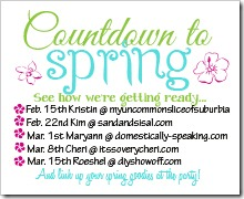 countdown to spring 200px