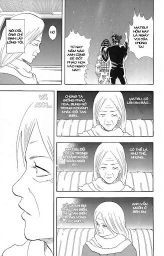Gintama Chap 56 page 17 - Truyentranhaz.net