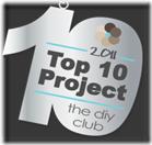 charm-diy-club-top-10-2011-w-chain2