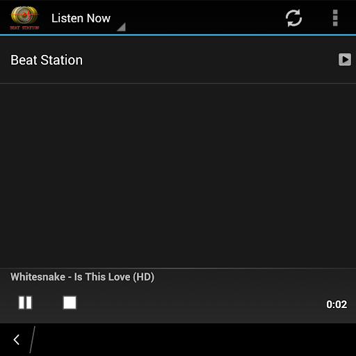 玩音樂App|Beat Station免費|APP試玩