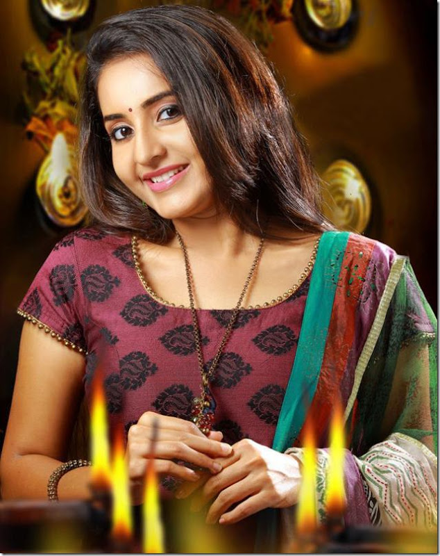 bhama_new_photos