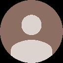 Image Google de Banou Optimystik