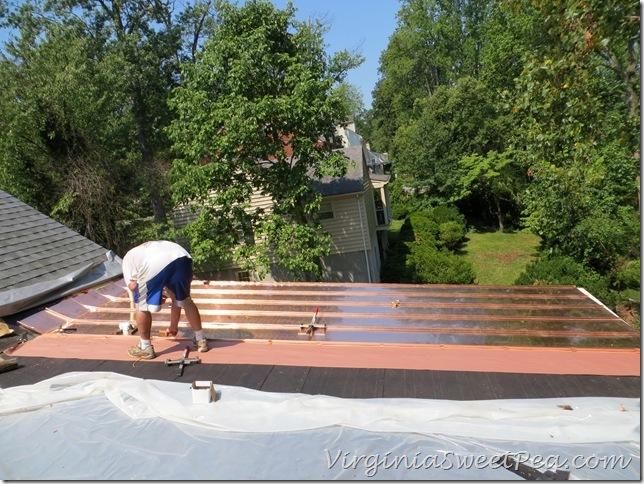 Roof Repair9