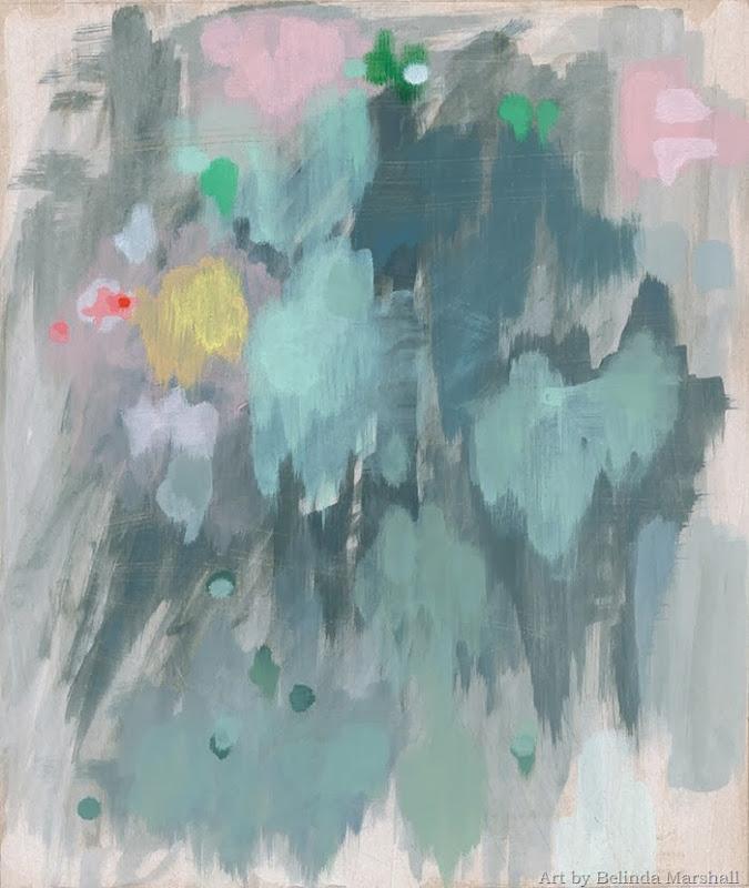 greenish_light_by_belinda_marshall